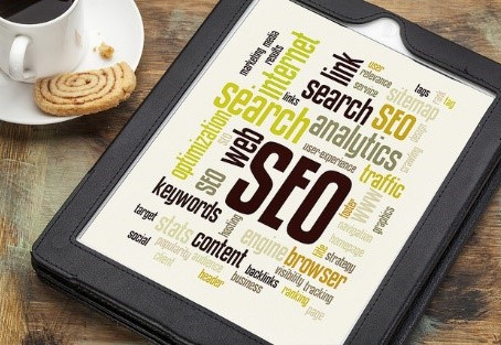 How to Create SEO friendly PDF Documents