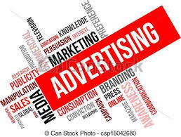 The Future of Global Advertising