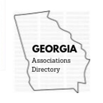 Georgia - Directory of US Associations By-the-State