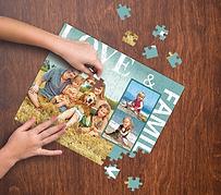 puzzle_landing_image_lrg.png