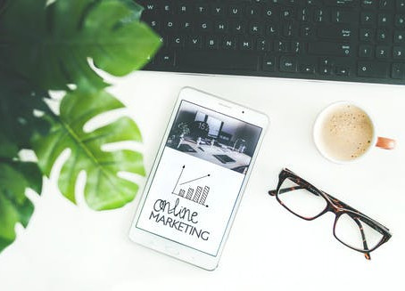 Free Branding tools for your new Business in 2020