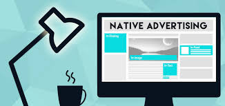 6 Types Of Native Advertising And How Each Can Benefit Your Business