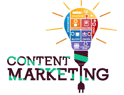 How To Turn Ad Clicks Into Customers With Content Marketing