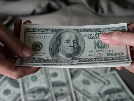 Role Of US Currency In The Global Economic Market