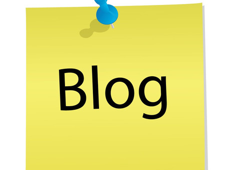 9 Perfect Blogging Tips for Bloggers Who Just Started
