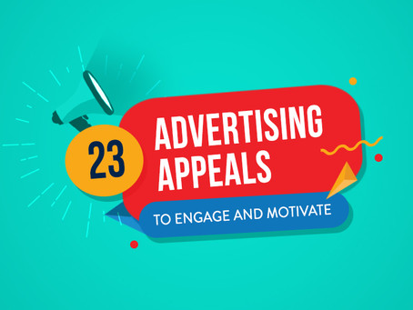 6 Advertising Tips for Small Businesses