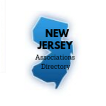 New Jersey - Directory of US Associations By-the-State Download