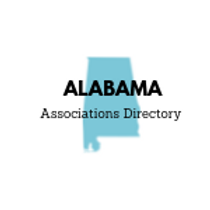 Alabama - Directory of US Associations By-the-State Download