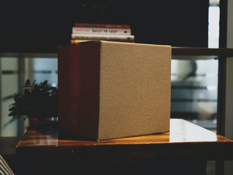 Solving Customer Complaints with the Help of Contract Packing Services and Other Tips