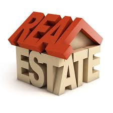 Cash For Homes Arizona: Having Trouble Determining Commercial Vs. Residential Real Estate Loans?