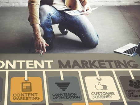Is Your Social Media Content Attracting Leads? 4 Ways to Bolster Your Strategy
