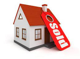What Costs Go Into Selling a House?