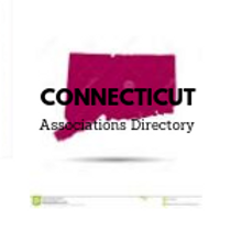 Connecticut - Directory of US Associations By-the-State