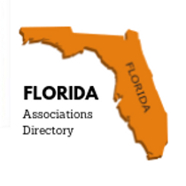 Florida - Directory of US Associations By-the-State