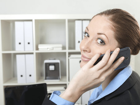 7 Ways Your Small Business Can Get More Customer Calls