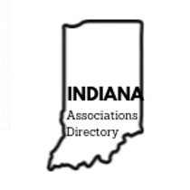 Indiana - Directory of US Associations By-the-State Download