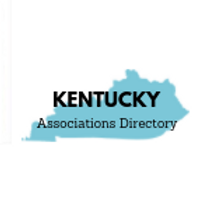 Kentucky - Directory of US Associations By-the-State Download