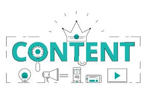 Content Writing: 8 Ways to Write Like a Content Marketing Ninja