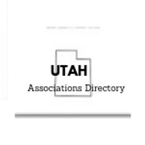 Utah - Directory of US Associations By-the-State Download