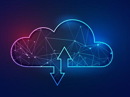 5 Ways Cloud Computing Amplifies Your Digital Marketing Efforts