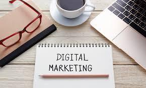 How VPNs affect your digital marketing?