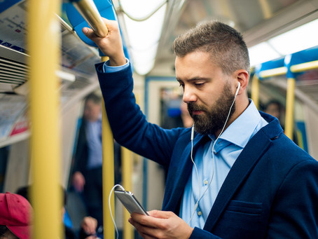 Listen to Your Customers! Mobile Is Not a Medium for Blast Marketing