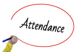 6 Ways Virtual Attendance is Changing the Face of Events