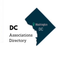DC - Directory of US Associations By-the-State Download
