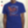 t_shirts.png