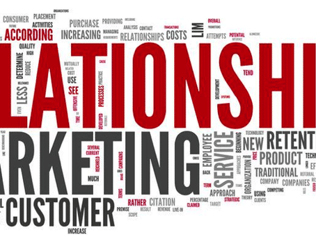 How to Create an Engaging Marketing Presentation