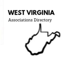 West Virginia - Directory of US Associations By-the-State