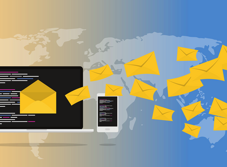10 Effective Email Marketing Tips Small Businesses Can Use