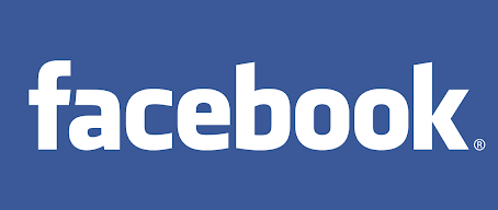 3 Methods a Facebook Ads Consultant Will Use to Help Grow Your Business