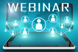 How to Maximize Webinar Attendance and Engagement | 5 Strategies Demand Generation