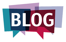 Want to Produce Viral Blog Posts? Follow These Steps