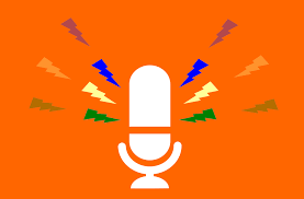 How to Attract Sales Leads through Your Podcast Guest Appearance