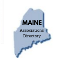 Maine - Directory of US Associations By-the-State Download