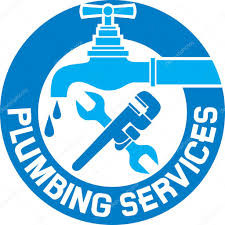 How to Get the Best Plumbing Services You Can Afford