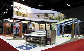 3 Ways to Rejuvenate Your Aging Trade show Exhibits