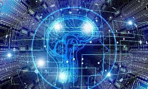Will Artificial Intelligence Replace Accountants in the Future?