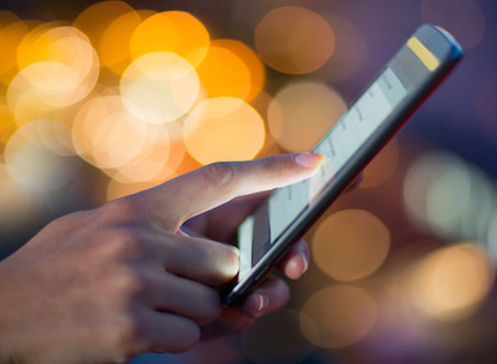 Should Your Small Business Have a Mobile App?