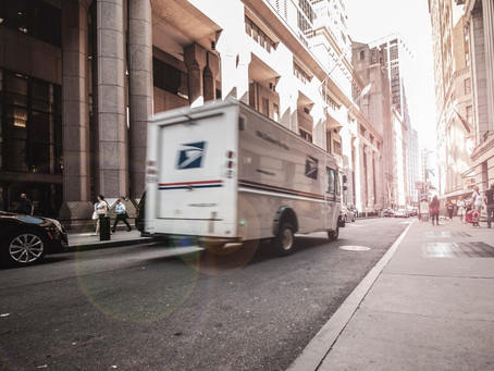 Shipping Policies: How to Create a Bulletproof Shipment Policy with Optimized Logistics