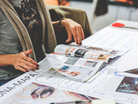 Is Native Advertising Sustainable For The Long Haul?