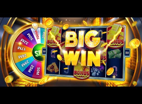 Playcasino Leads by Example Paving the Way For iGaming Fans