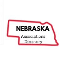 Nebraska - Directory of US Associations By-the-State