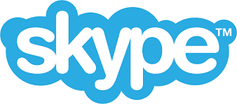How To Sell Your Products Internationally Using Skype