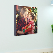gift_mounted_wall_prints.png