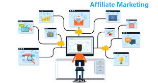 First steps every beginner should take when starting out in affiliate marketing