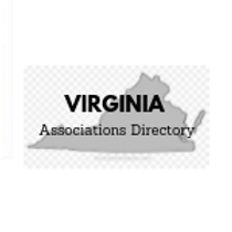 Virginia - Directory of US Associations By-the-State Download