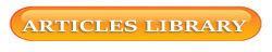 articles_button3.jpg